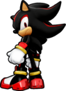 Sonic Runners Shadow.png