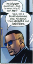 Nigel Blacque (Earth-616) from Black Panther Vol 3 60 0001.png