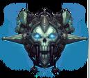Chevalier de la mort (Classe)