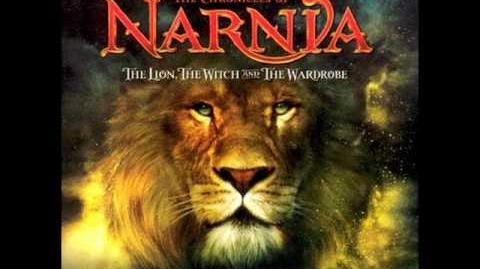 09. Turkish Delight - David Crowder Band (Album Music Inspired By Narnia)-0