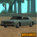 518 Buccaneer.jpg