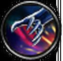 Anti-Metal Claws Task Icon.png