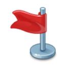 Asset Signal Flags.png