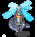 Asset Automatic Sprinkler System.png