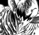 Garan (Seven Deadly Sins)