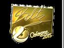 Csgo-col2015-sig boltz gold large.png