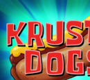 Krusty Dogs (gallery)