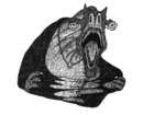 Lindworm in a rage.png