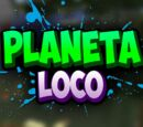 Planeta Loco (Serie)