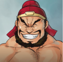 Zhang Fei Collaboration (1MROTK).png