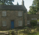 Aidensfield Police House
