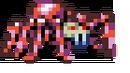 Araignée rouge.png