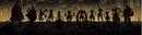 Skullgirls Noticia SG2nd Encore será publicado en JP por ASW Presentación.png