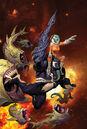 Venom Space Knight Vol 1 1 Textless.jpg