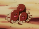 Poncho Dugtrio.png
