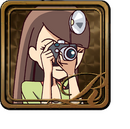 Ace Reporter Colette B.png
