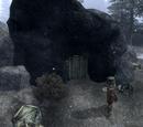 Kappstein-Höhle