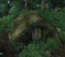 Onyx-Höhle