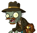 Reliktjäger-Zombie