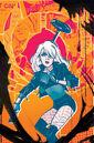 Black Canary Vol 4 3 Textless.jpg