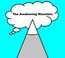 The Awakening Mountain