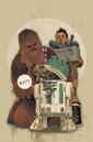 Chewbacca Vol 1 4 Textless.jpg