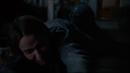 La esposa de Lannis es arrastrada.png