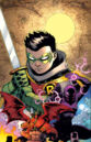 Robin Son of Batman Vol 1 3 Textless.jpg