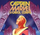Captain Marvel and the Carol Corps Vol 1 3/Images