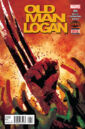Old Man Logan Vol 1 4.jpg