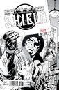 S.H.I.E.L.D. Vol 3 9 Kirby Black and White Variant.jpg