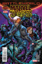 Marvel Zombies Vol 2 3.jpg