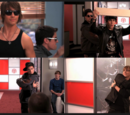 Big Time Bad Boy/Galeria