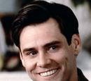 Sebastian Bradshaw (ADC)