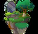 Magic Forest/Part 1