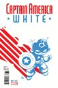 Captain America White Vol 1 1 Young Variant.jpg