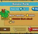 Banana Farm (BMC)