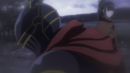 Overlord EP07 005.png