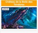 Château de la Belle des Ténèbres