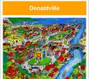 Donaldville
