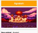 Agrabah