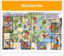 Mickeyville