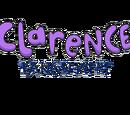 Curiosidades de Clarence