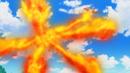 Serena Braixen Fire Blast.png