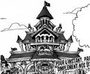 Guilde de Fairy Tail en l'an X792.png