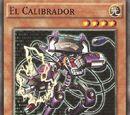 El Calibrador