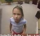 Isabella Bruno
