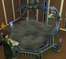 Invention Constructor