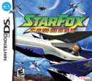 Star Fox: Command
