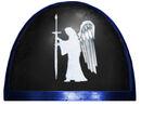 Angels Repentance SP.jpg